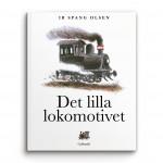 Det Lilla Lokomotivet