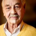 Lennart Hellsing